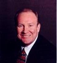 Andrew C. McCarthy