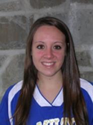 Chelsea Merritt '14
