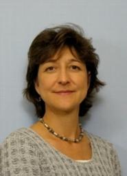 Lisa Messersmith '84
