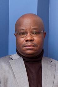Joseph Mwantuali