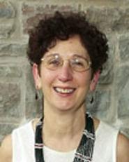 Nancy S. Rabinowitz