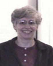 Mary B. O'Neill