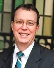 John O'Neal
