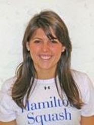 Nina Platt '10