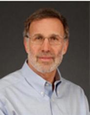 Jeff Pliskin
