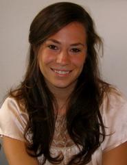 Emily Powell '09