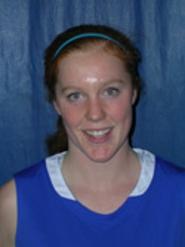Adrianna Pulford '15