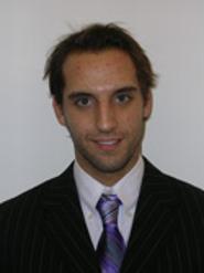 Joe Quattrocchi '14