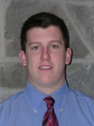 Ryan Crawford '15