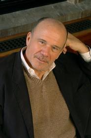 Richard Hughes Seager