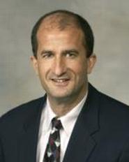 John G. Rice '78