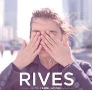 Award-Winning French Film <em>Rives</em> to Screen Oct. 25