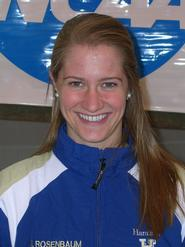 Maggie Rosenbaum '14