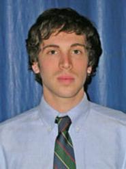Jake Saidman '09