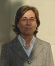 Marta Segarra