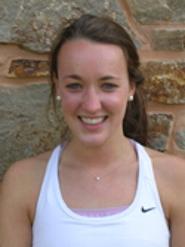 Sara Shaughnessy '14