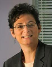 Laura Steinberg