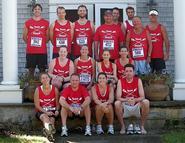 Team Houli 2008