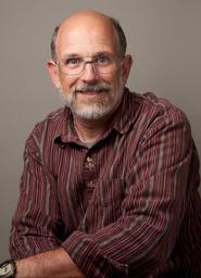 Dave Tewksbury