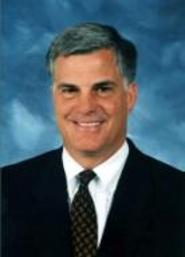 Thomas L. Saeli '79