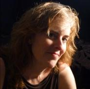 Pamela Mason Wagner