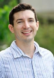 Joshua Wiscons