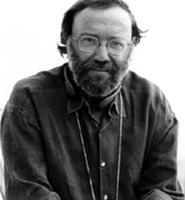 Chuck Workman