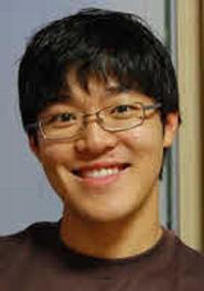 Yonghyun Song '13