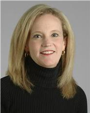 Abby Abelson K'74