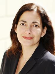 Tracy Adler