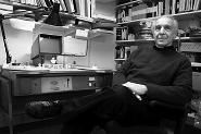 Alfred Guzzetti