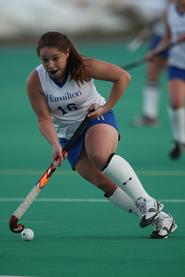 Colleen Callaghan '11