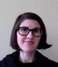 Kathryn Parker Almanas