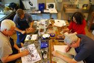 Atelier Four