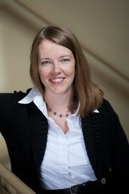 Jennifer Stevens Aubrey