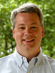 Bailey Appointed an Editor-in-Chief for <em>ACM Inroads</em>