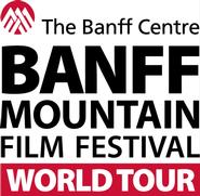 Banff Mountain Film Festival World Tour is Feb. 16
