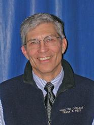 Steve Bellona