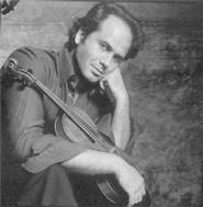 Boris Kucharsky