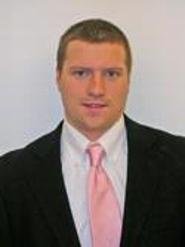 Brandon Broad '12