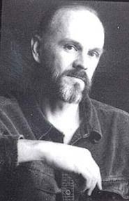 Brooks Haxton