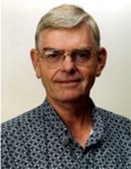 Robin Kinnel