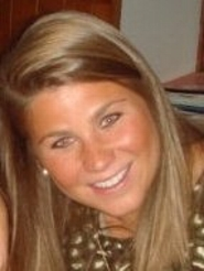 Christina Matulaitis '09