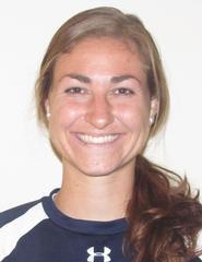 Patricia Cipicchio