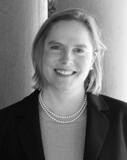 Rebecca Copenhaver