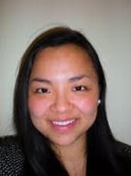 Debbie Chen '13