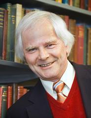 Derek C. Jones