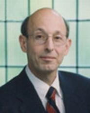 David Paris '71