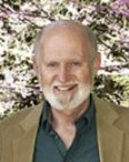 Douglas Raybeck