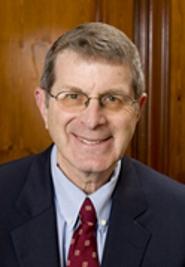 David Smallen